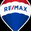 RE/MAX Eco