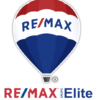 Grupo Remax Elite