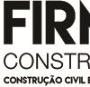 Firma Construções